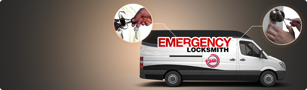 Emergency Locksmith  <br> <span>Call FC Locksmith Ottawa now! For fast locksmith services,<br>efficiency and discretion trust our mobile locksmith teams! We respond immediately, arrive fast and come fully equipped to cover all your needs! We are experienced and trained! We are here to prevent, stop and fix lock related problems! </span>