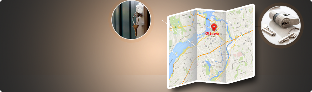 Local Locksmith Ottawa<br> <span>Stay local! Trust your friendly local locksmith for all your needs!<br> FC Locksmith Ottawa provides full services and covers your home, office and car lock and key issues immediately. We are 24 hour locksmith contractors and the best neighbor you could ever wish for!</span>