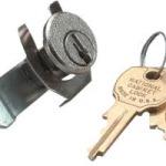 mailbox locks