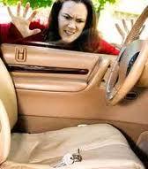 Unlock Car Ottawa
